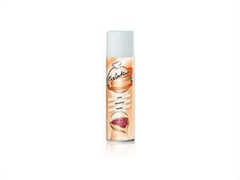 GELATINA NEUTRA SPRAY ML 200