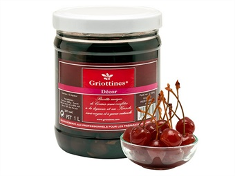 GRIOTTINES 25% CON GAMBO LT 1