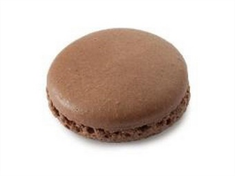 MACARONS GUSTO CACAO PZ 432 (12X36)